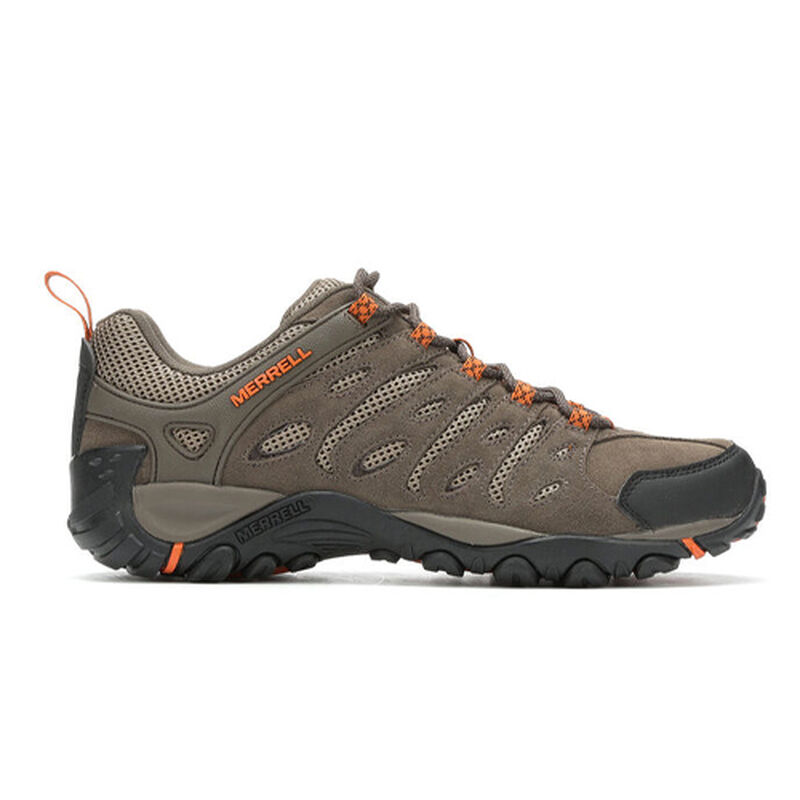 Men's Crosslander II Hiking Shoes, , large image number 0