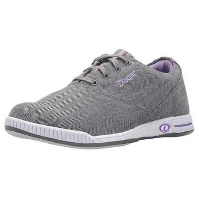 Dexter Women's Kerri Bowling Shoes