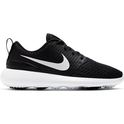 Nike Men's JR Roshe G Golf Shoe