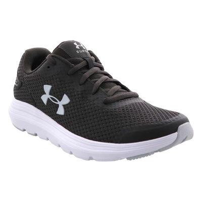 Women's Surge 2 Running Shoes, , large