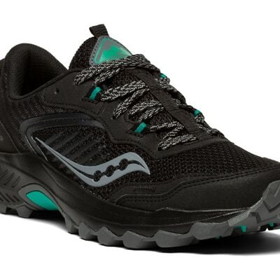 Women's Excursion TR15 Running Shoes, , large
