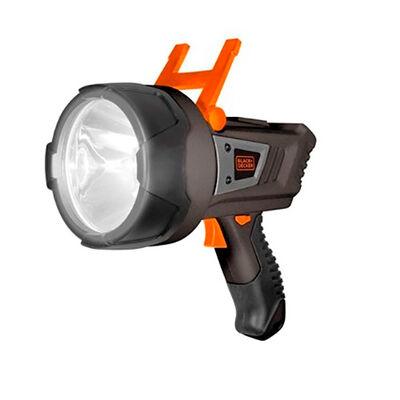 5 Watt LED Rechargeable Spotlight