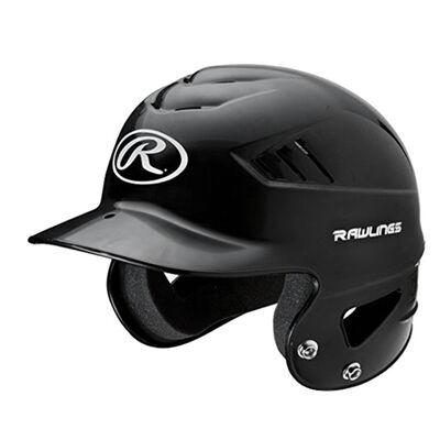 Rawlings Tee Ball Coolflo Batting Helmet