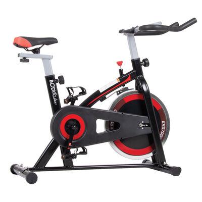 Body Rider ERG7000 Indoor Cycle