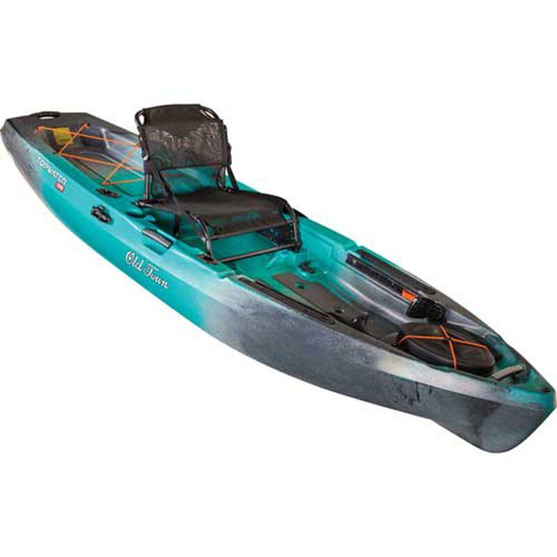 Topwater 106 Kayak, , large image number 2