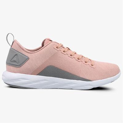 Reebok Women's Astroride Walking Shoes