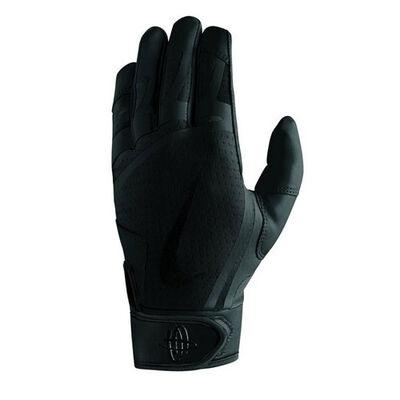 Nike Youth Huarache Edge Batting Glove