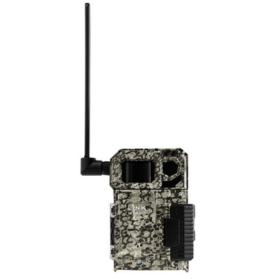 Link Micro LTE Game Camera - Nationwide, , large