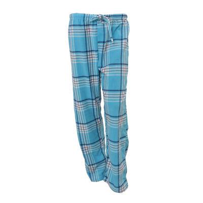 Canyon Creek Women's Plaid Loungewear Pants