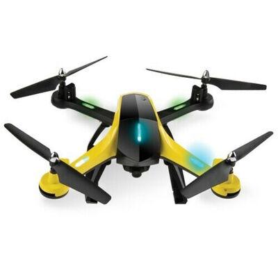 Vivitar SkyTracker GPS Video Drone