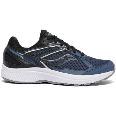 Saucony Men's Cohesion 14 Running Shoes