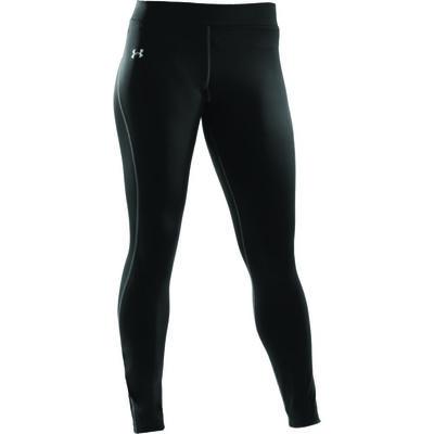 Women's Authentic ColdGear Leggings, , large