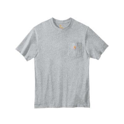 Carhartt Men's Short Sleeve Workwear Tee