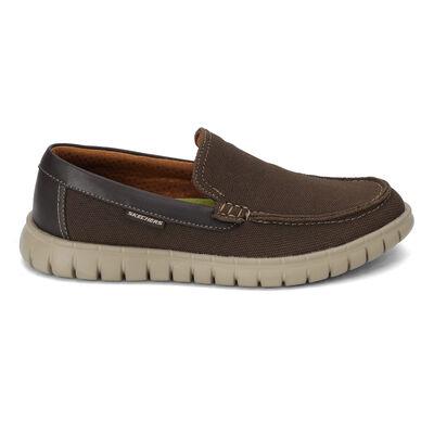 Skechers Men's Moreway-Chapson Shoes