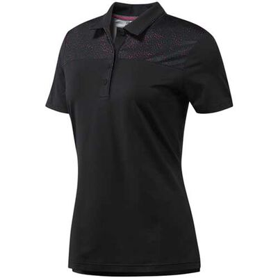Women's Ultimate 365 Polo Golf Shirt, , large