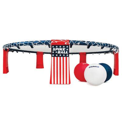 Spikeball Spikeball USA Game Set