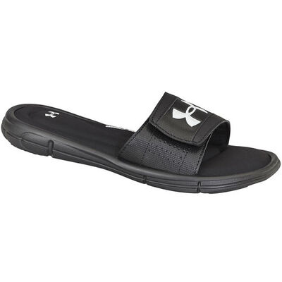 Under Armour Youth Under Armour Ignite V SL Flip Flops