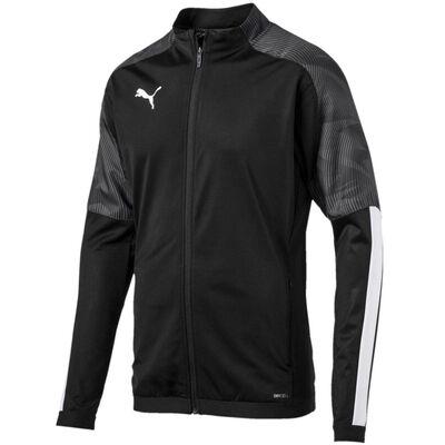 Puma Men's Cup Training Jacket