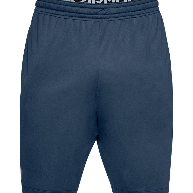 Men's MK1 Shorts, Navy, swatch