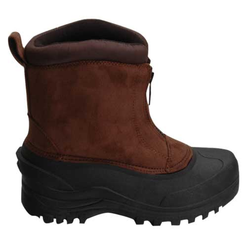 Men's Brunswick 2 Winter Boot, , large