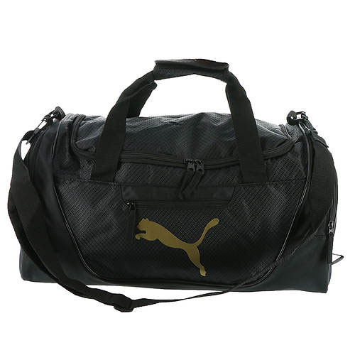 Evercat Contender 3.0 Duffel Bag, Black/Gold, swatch