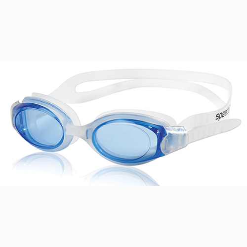 Hydrosity Goggles, Blue, swatch