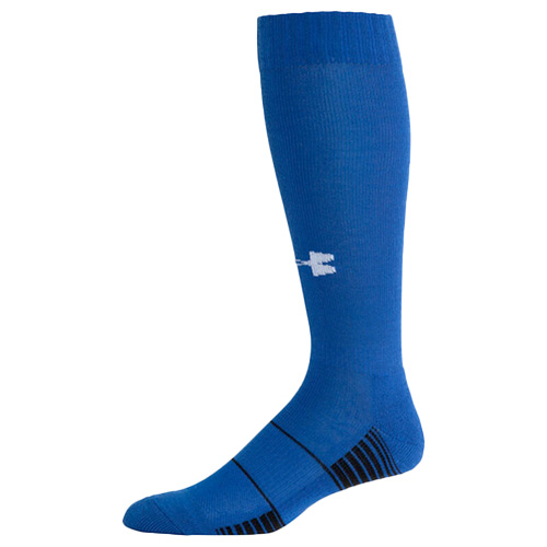 Youth Team Over the Calf Baseball Socks, Royal Bl,Sapphire,Marine, swatch