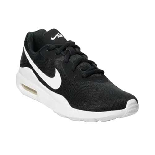 Women's Air Max Oketo Shoes, , large