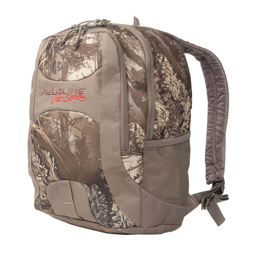 Matador Pack, Realtree Xtra, swatch