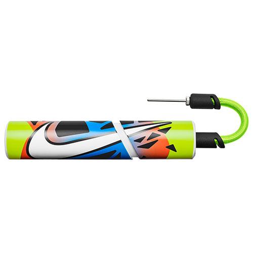 Essential Ball Pump, Multi, swatch