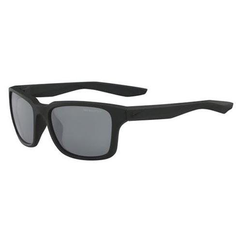 Essential Spree Sunglasses, Black, swatch