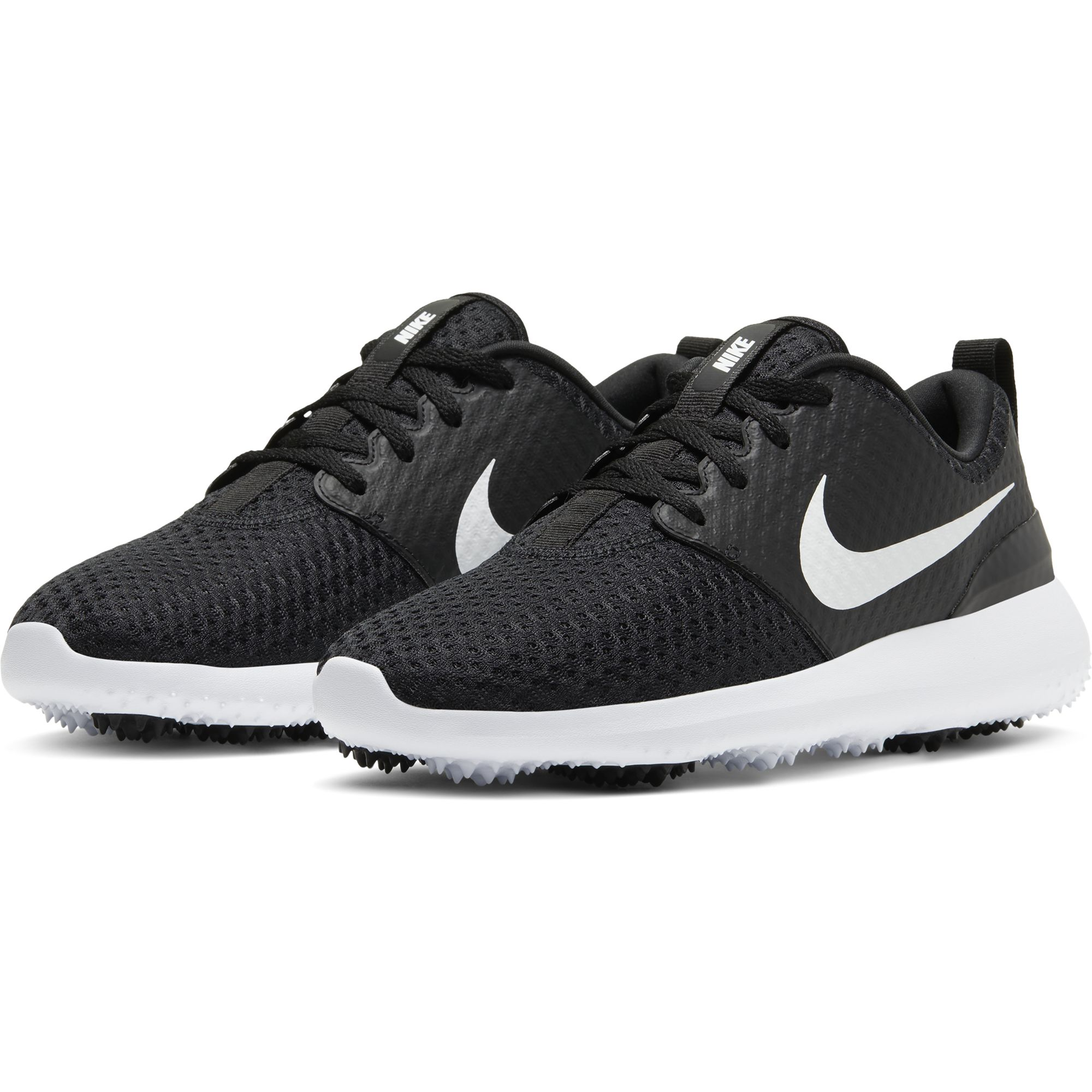 Women's Roshe G Golf Shoe, , large