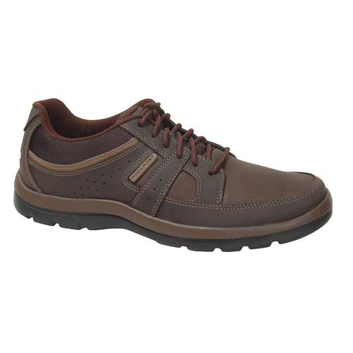 Men's Get Your Kicks Blucher, , large