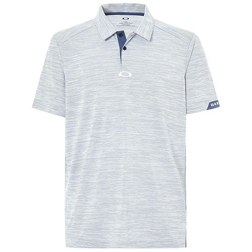 Men's Gravity Polo Shirt, Navy, swatch