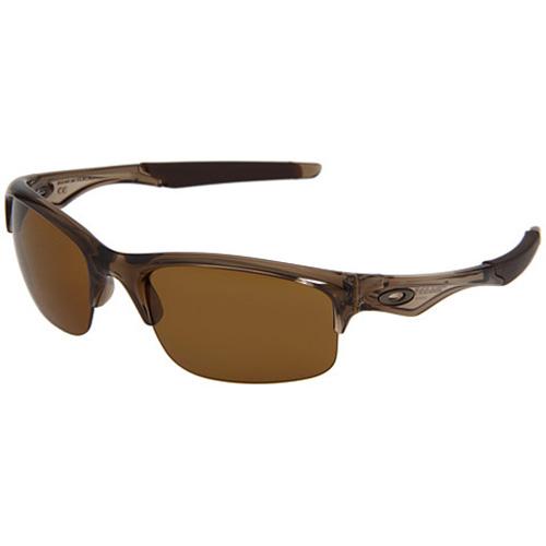 Bottle Rocket Polished Sunglasses, Brown/Brown, swatch