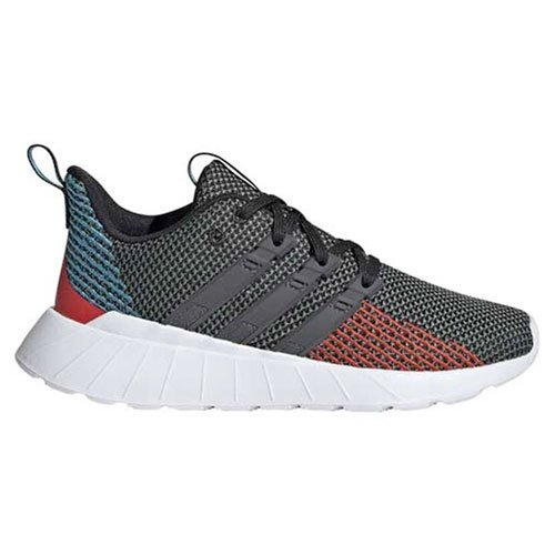 Men's Questar Flow Running Shoes, , large