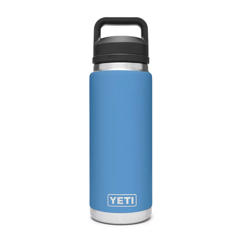 Rambler 26oz Bottle With Chug Cap, Pacific, swatch