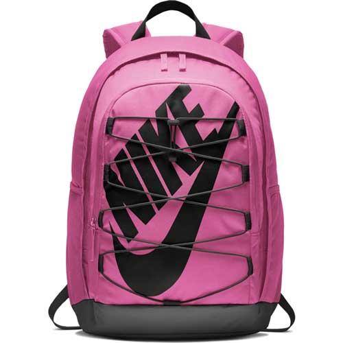 Sportswear Hayward Futura 2.0 Backpack, Pink/Black, swatch
