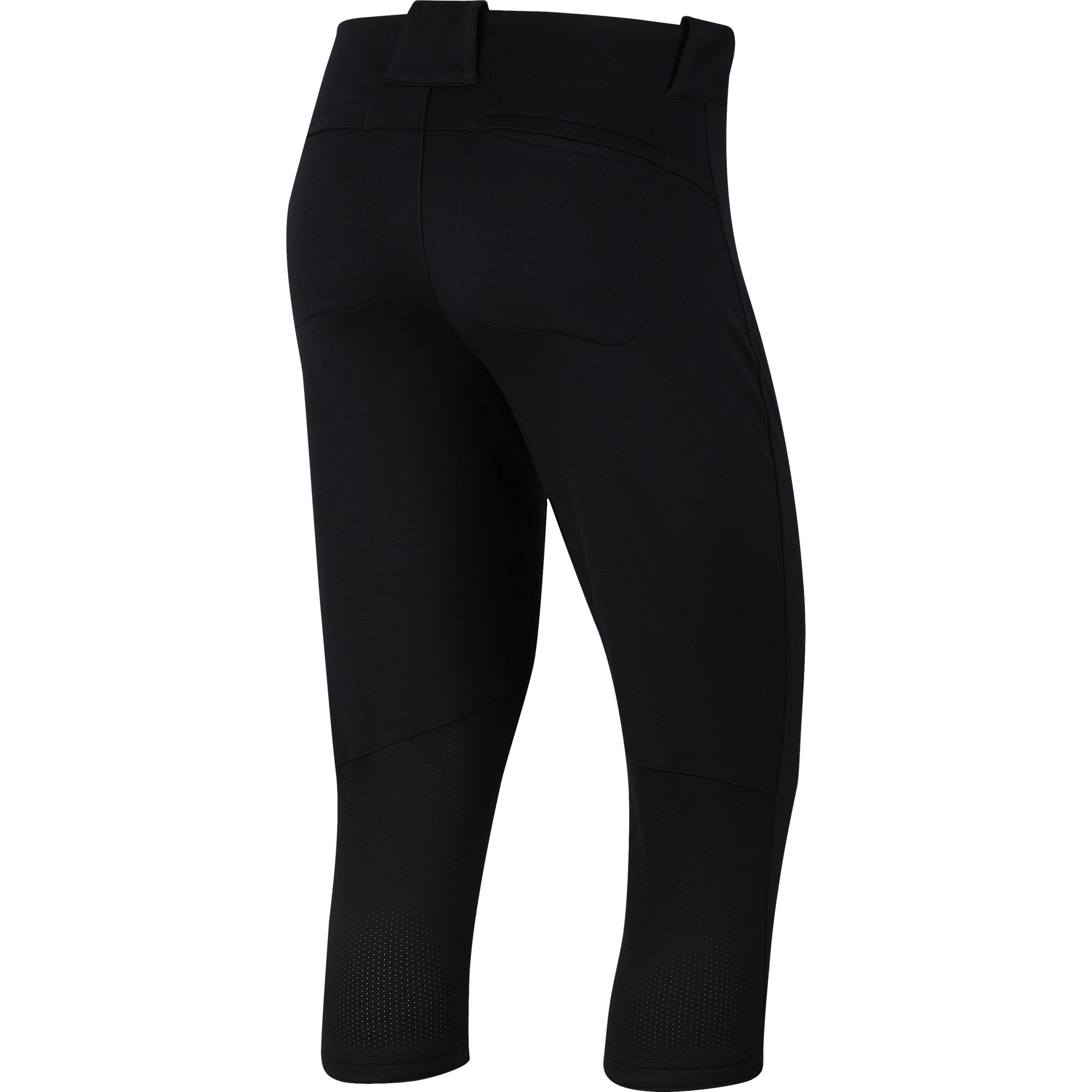 Women's Vapor Select Softball Pant, , large