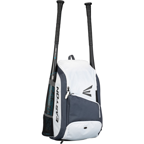 Game Ready Bat Pack, White, swatch