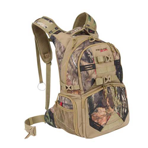 Quarry Day Pack, Mossy Oak, swatch