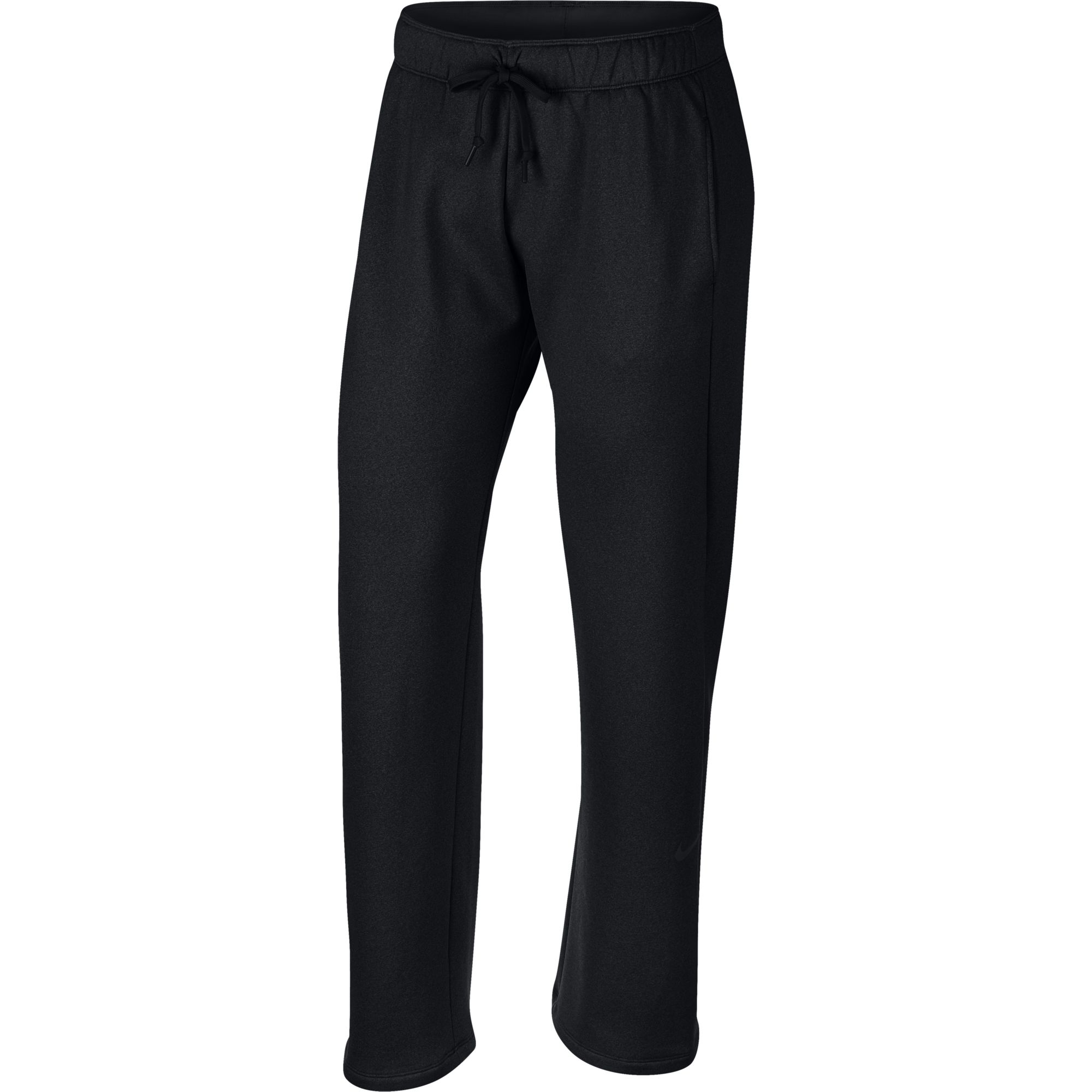 Women's Therma All Time Pants, Black, swatch