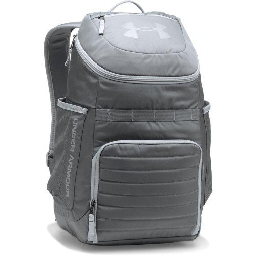 Undeniable 3.0 Backpack, Charcoal,Smoke,Steel, swatch