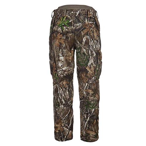 Men's Scent Factor Pants, Infinity, swatch