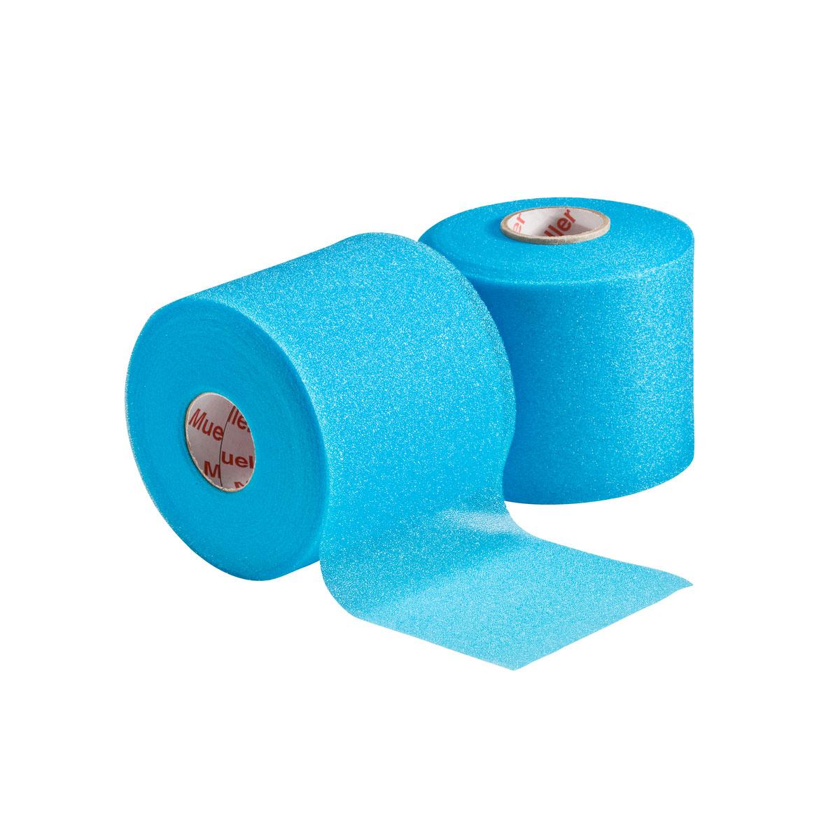 M-Wrap - 2-Pack, Turquoise,Aqua, swatch