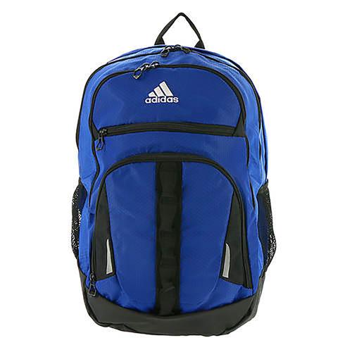 Prime IV Backpack, Royal Blue/Black, swatch