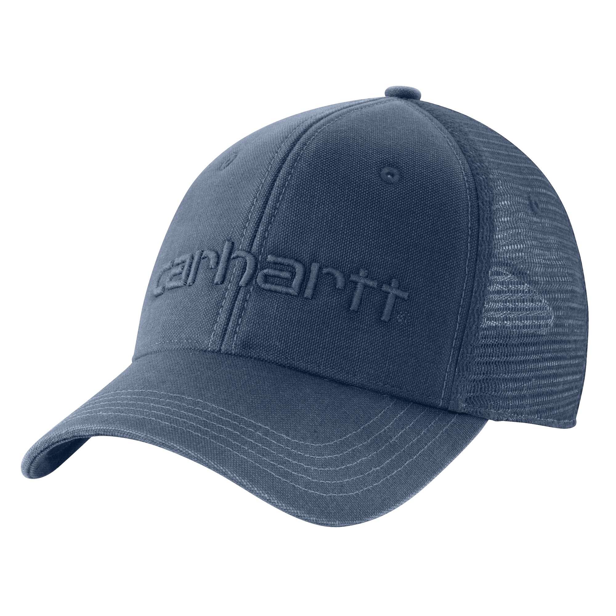 Dunmore Cap, Dark Blue, Midnight, swatch