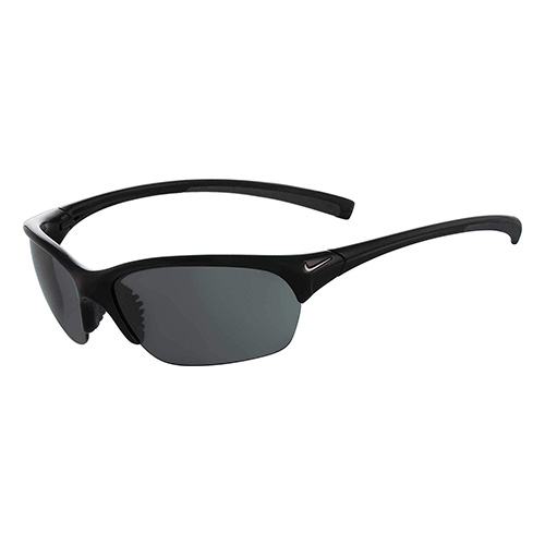 Skylon EXP 2 Sunglasses, Black, swatch