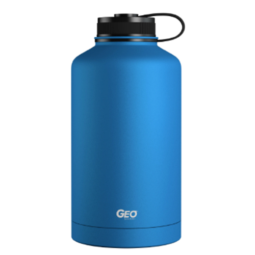 64oz Growler Bottle, Pacific, swatch