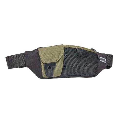 Neo Pocket, Green/Blk, swatch